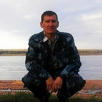Сергей, 53 года, Лев, Чунский