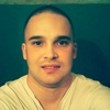 Эдуард, 23, г.Чебоксары