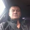 Anatoly, 46, г.Екатеринбург
