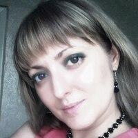 Наталия, 43 года, Стрелец, Кривой Рог