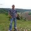 Николай У., 35, г.Ингольштадт