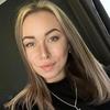 Маша, 32, г.Гусев