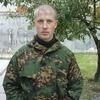 Павел, 32, г.Сергиев Посад