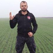 Ihor 31 Харьков