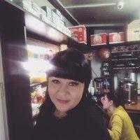 Людмила, 38 лет, Весы, Уссурийск