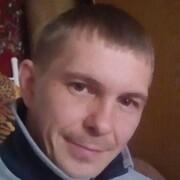 Александр 34 Сорск