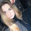 Таня, 20, г.Вологда