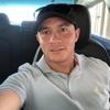Andre, 37, г.Джерси-Сити
