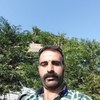 Orhan Tosun, 35, г.Измир