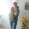 Ольга, 47, г.Находка (Приморский край)