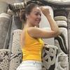 Елена, 24, г.Тула