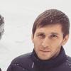 Лёша, 29, г.Ставрополь