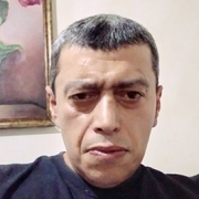 Vladislav 20 Тель-Авив-Яффа