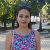 Карина, 20, г.Харьков
