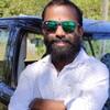 Uday Naik, 25, Mangalore