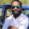 Uday Naik, 25, г.Мангалор