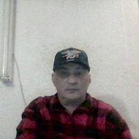 taras, 49 лет, Близнецы, Краснодар