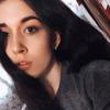 Елена, 21, г.Улан-Удэ