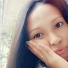 Justine Lyle, 22, г.Манила