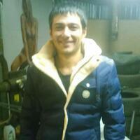 fara, 30 лет, Овен, Иркутск