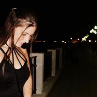 Ирина, 20 лет, Близнецы, Москва