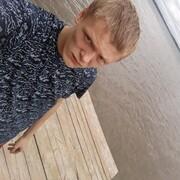 Радион Мухатов 20 Самара