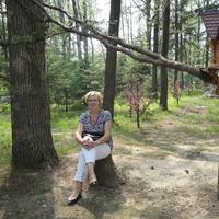 Evgenia, 57 лет, Телец, Хабаровск