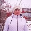 Наталья, 53, г.Рузаевка