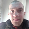 Ілля, 26, г.Любомль