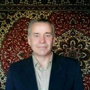 Алексей Александрович 53 Алапаевск