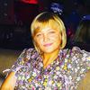 Валерия, 43, г.Щербинка
