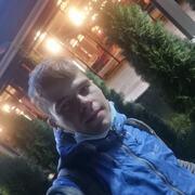 Славик 20 Дзержинск