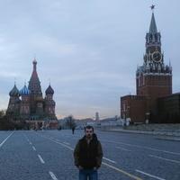 Эдуард, 28 лет, Весы, Екатеринбург