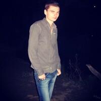 Серый, 25 лет, Овен, Краснодар