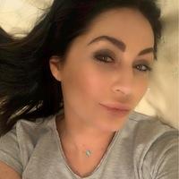 Ани, 43 года, Рак, Краснодар