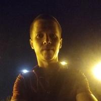 Артём, 26 лет, Скорпион, Астрахань