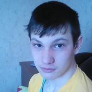 Киря 21 Барнаул
