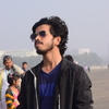 Ali Shanto, 24, г.Дакка