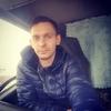 Димка, 26, г.Подольск