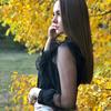 Диана, 32, г.Кривой Рог