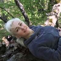 Елена, 25 лет, Телец, Петропавловск-Камчатский