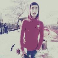 Актилек, 24 года, Овен, Бишкек
