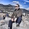 Erkan, 30, г.Анталья