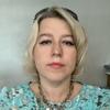Olga, 43, Penza