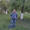 Сергей, 38, г.Лыткарино