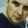 Oleksander, 33, г.Черкассы