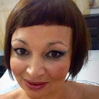 Юлия, 44 года, Телец, Комсомольск-на-Амуре