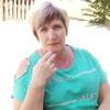 Вера, 49, г.Любань