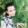 Anastasiya, 27, Velyka Mykhailivka