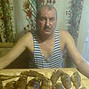 сергей, 55, г.Бологое